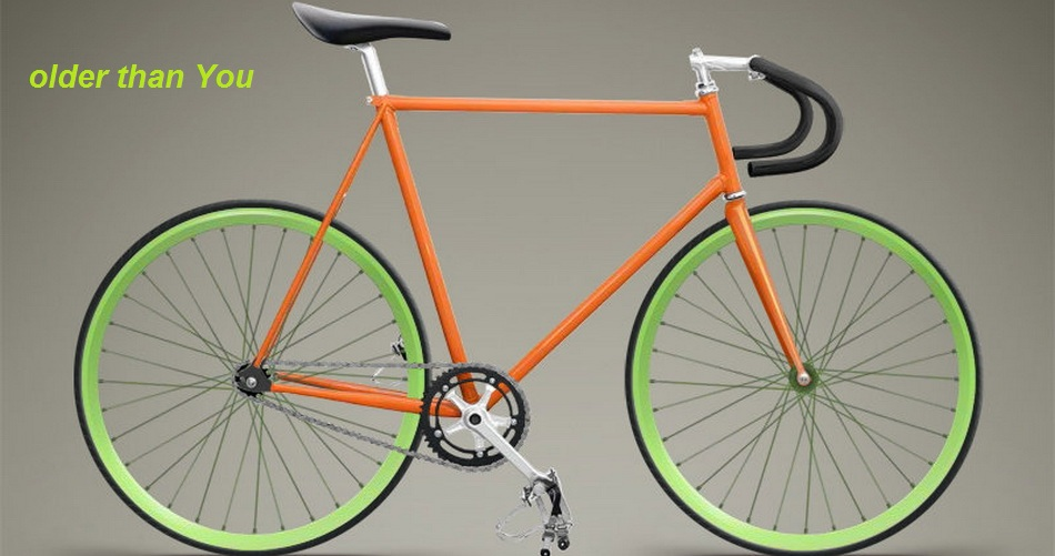 images/slider/fixie12.jpg
